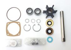 Onan 4.0 Genset  Pump Repair Kit